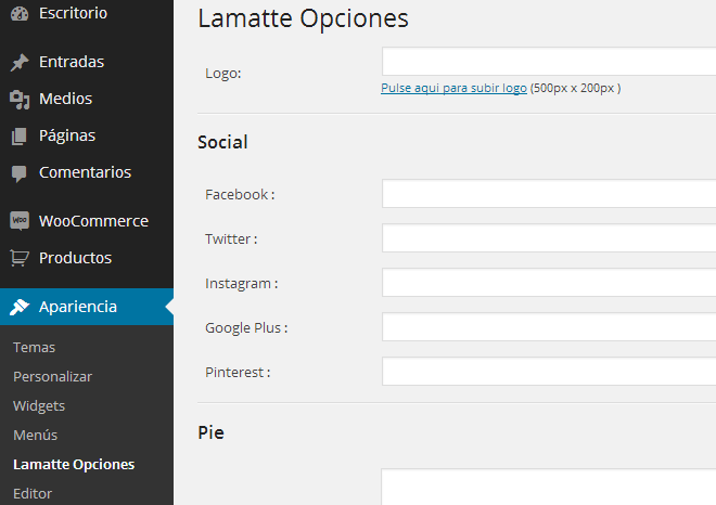 page_theme_option