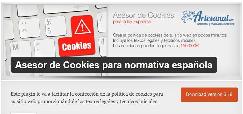 asesor_cookies