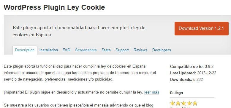 ley_cookies