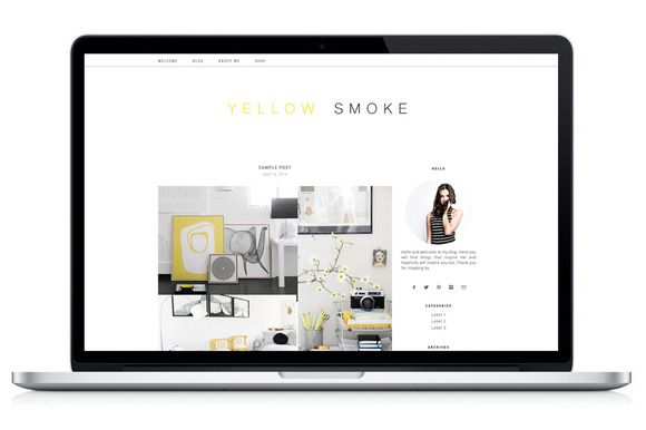 yellow_smoke