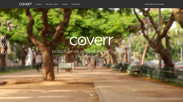 coverr-videos