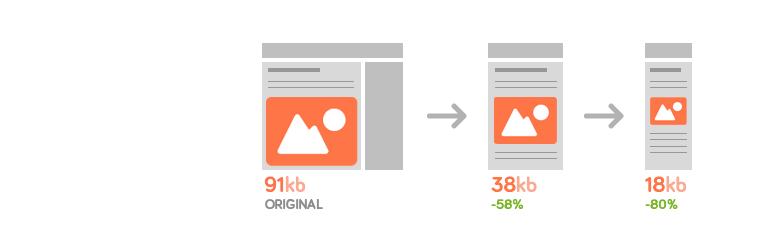 optimize_images_hammy