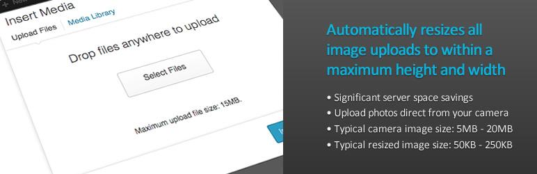 resize_images_after_upload