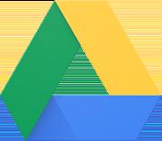 logo-drive
