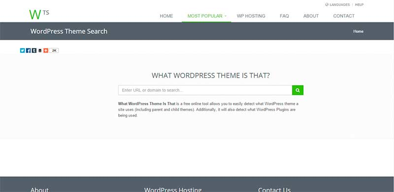 what_wordpres_theme_is_that