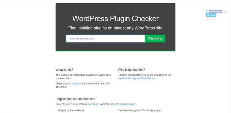 wordpress_plugin_checker