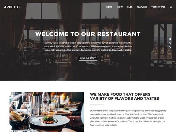 appetite_tema_wordpress_restaurante