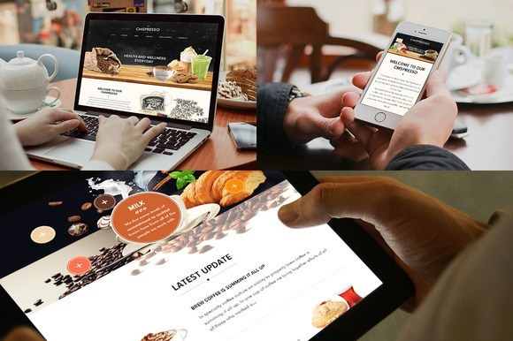 coffe_wordpress_tema_restaurante