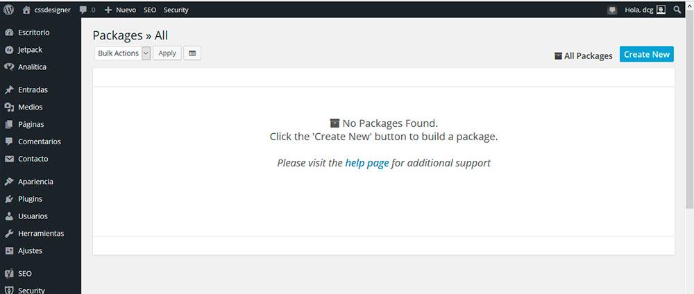 crear--nuevo-paquete-con-duplicator