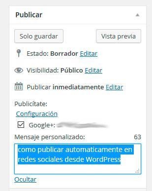 publicar_en_redes_sociales