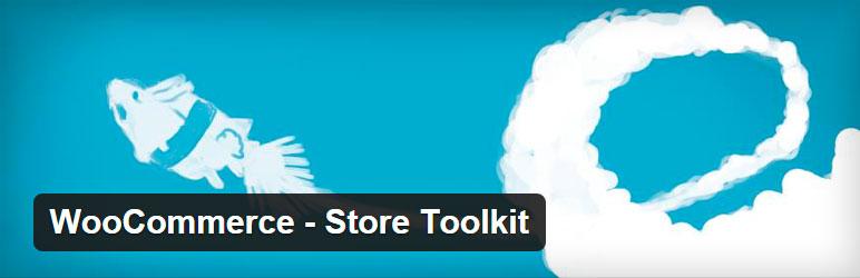 store_kit