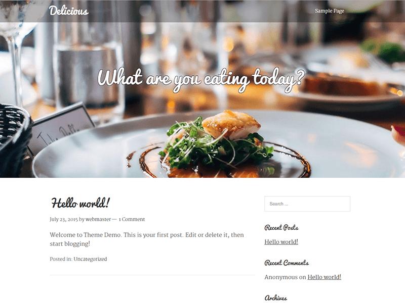 tema_wordpress_delicious