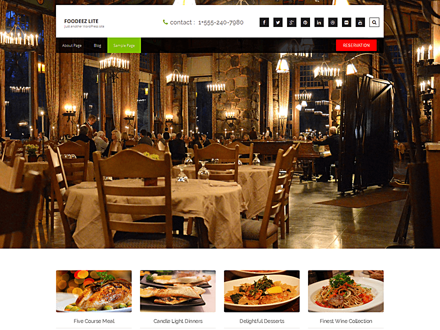 tema_wordpress_restaurante_hotel