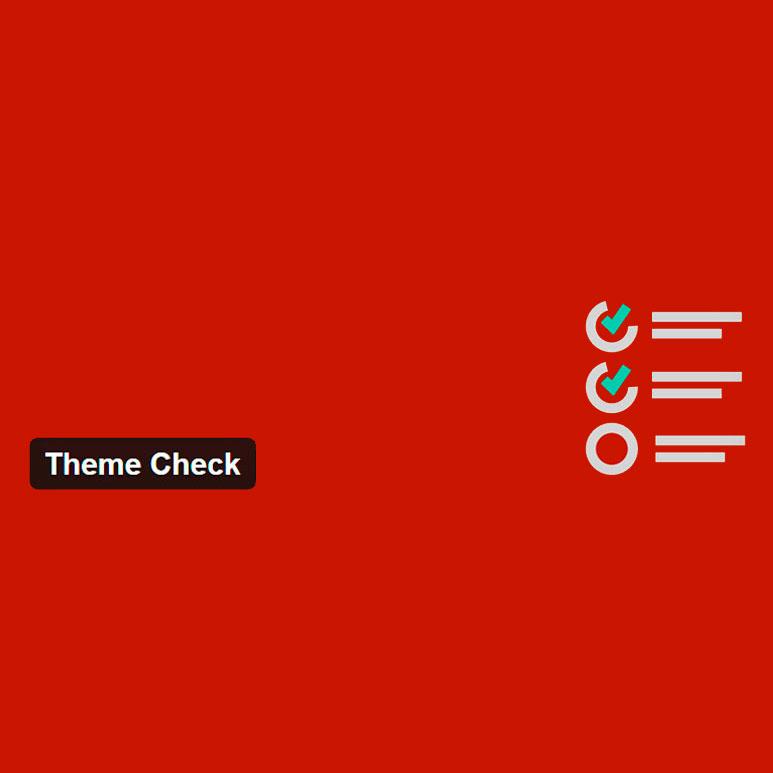 Plugins para testear un tema en WordPress