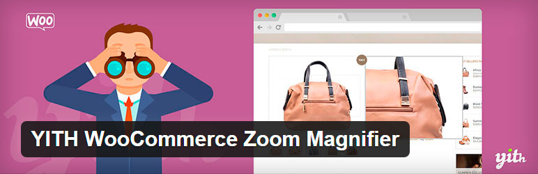 zoom_magnifier