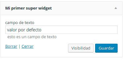ejemplo-de-creacion-de-widget-en-wordpress