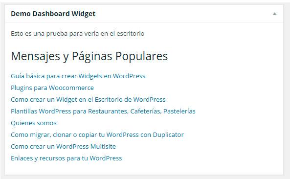 ejemplo_shortcode_widget