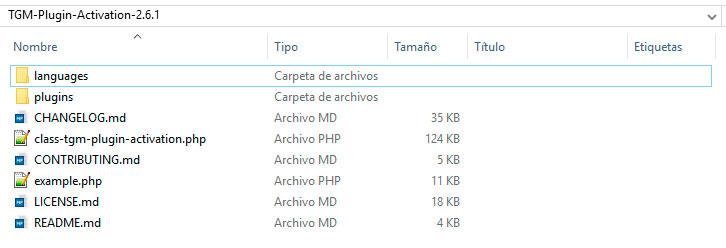carpeta-con-ficheros-del-plugin-tgm
