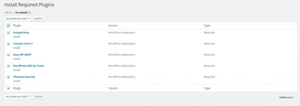 instalar-plugins-desde-un-solo-click