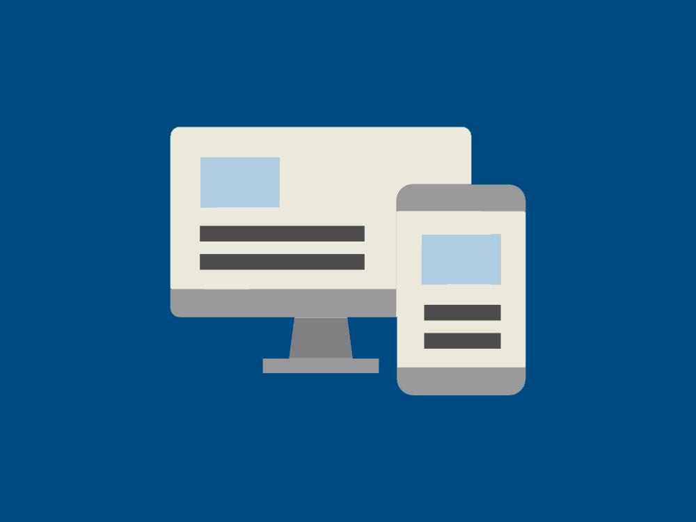 Detectar correctamente dispositivos moviles en WordPress