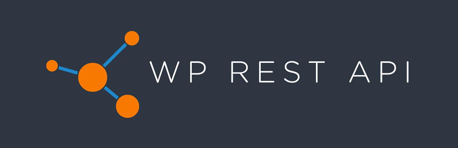 Rest API en WordPress